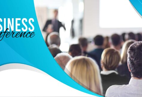 """ICOM Group designs its """"Business Review Conference"""""""